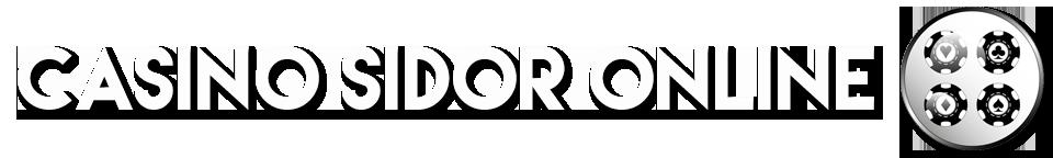 Casino Sidor Online